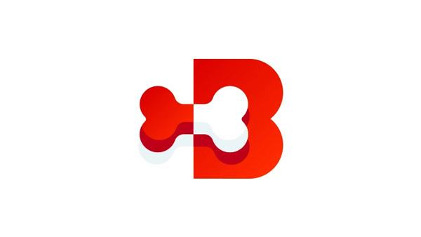 Vet Logo 2