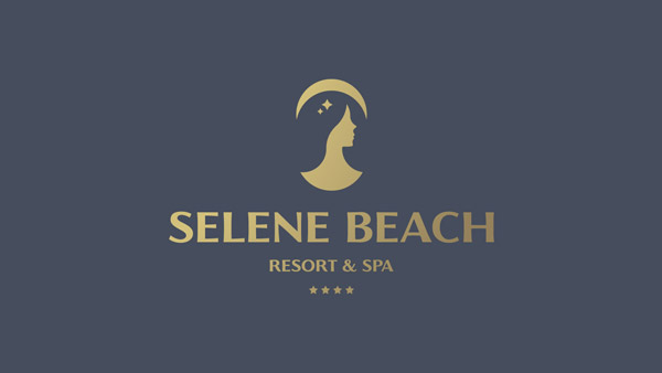 Spa and Massage Logo Design 34