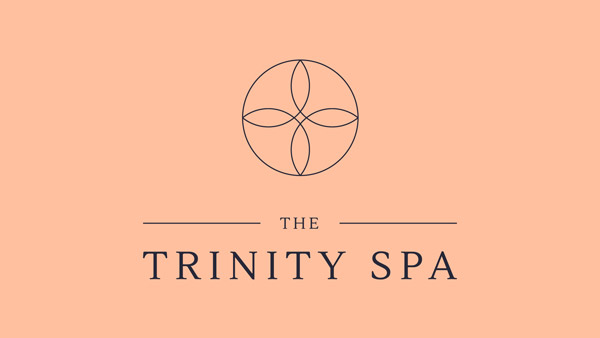 Spa and Massage Logo Design 39