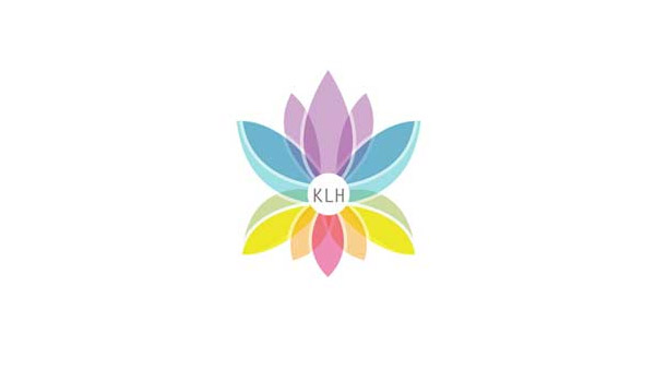 Spa and Massage Logo Design 6