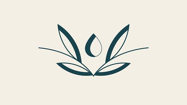 Beauty Logo 11