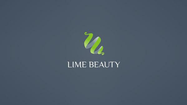 Beauty Logo 12