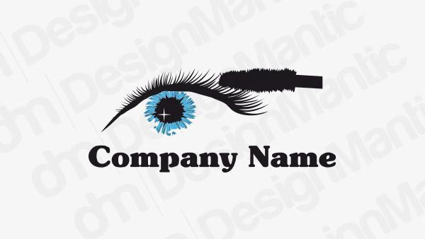 Beauty Logo 17