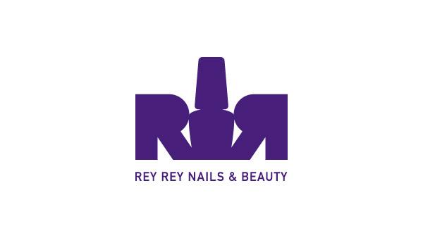 Beauty Logo 18
