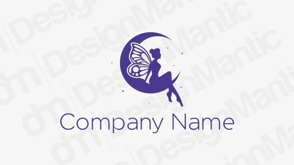 Beauty Logo 5