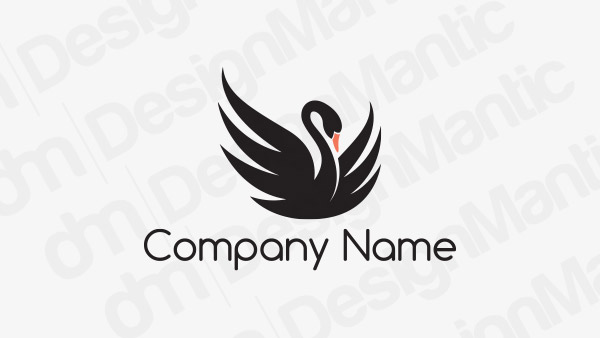 Beauty Logo 6