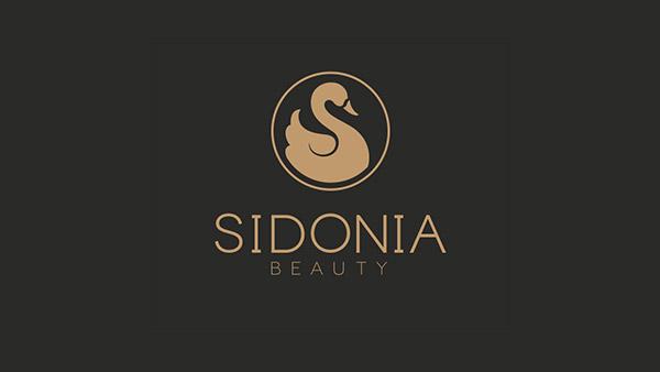 Beauty Logo 8