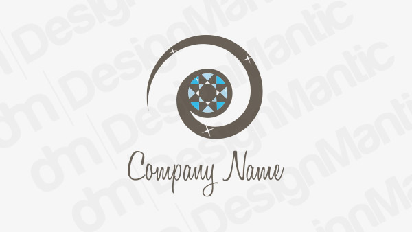 Beauty Logo 9