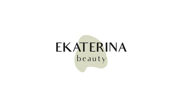 Beauty Logo Design 1