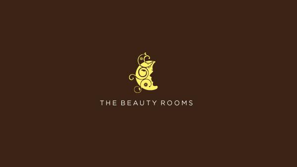 Beauty Logo Design 10