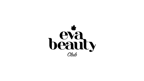 Beauty Logo Design 11
