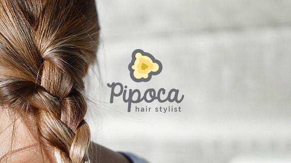 Beauty Logo Design 8