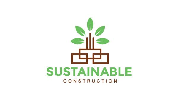 Construction Logo 1