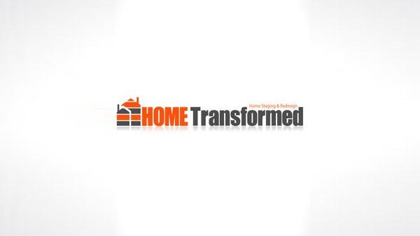 Construction Logo 12