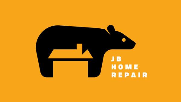 Construction Logo 14