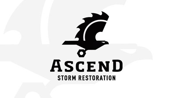 Construction Logo 15