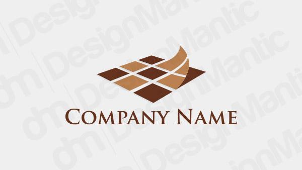 Construction Logo 16
