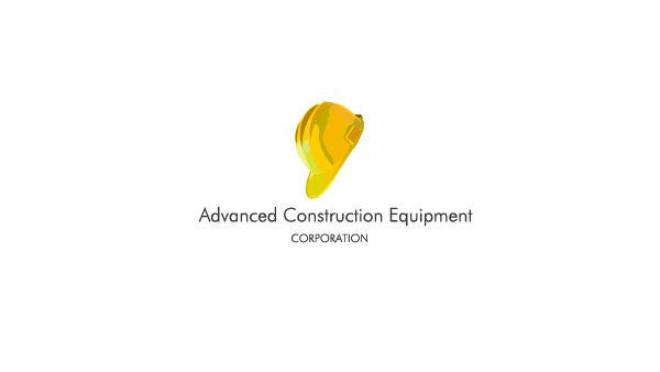 Construction Logo 23