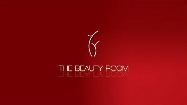 Glamour And Beauty Logo 15