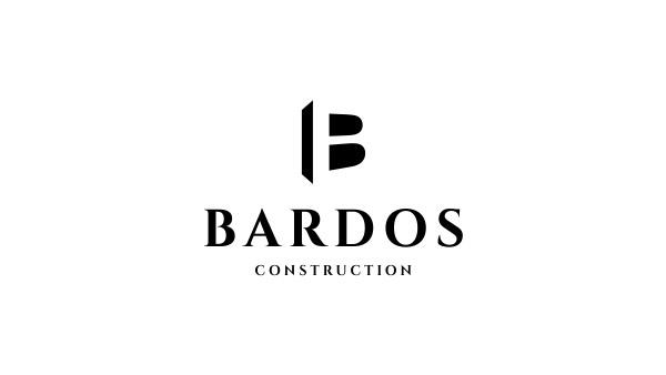 Construction Logo 17