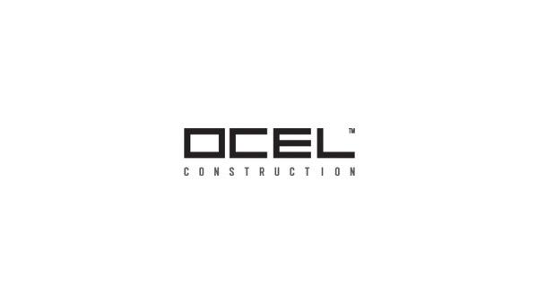 Construction Logo 20