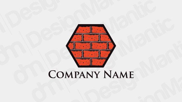 Construction Logo 7