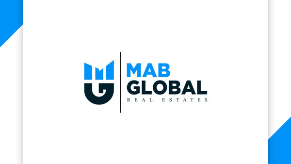 Mab-Global Logo