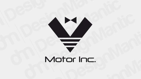 Motor Inc