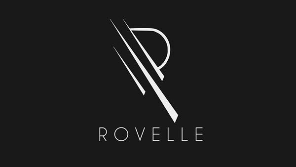 Rovelle Logo