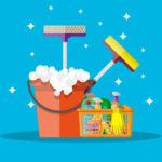 10 Icon Ideas