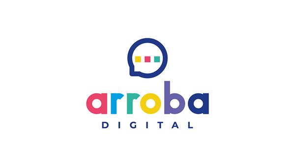 Advertising Logo 1