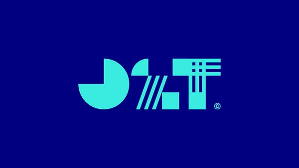 Advertising Logo 10