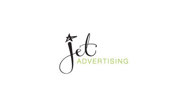 Advertising Logo 13