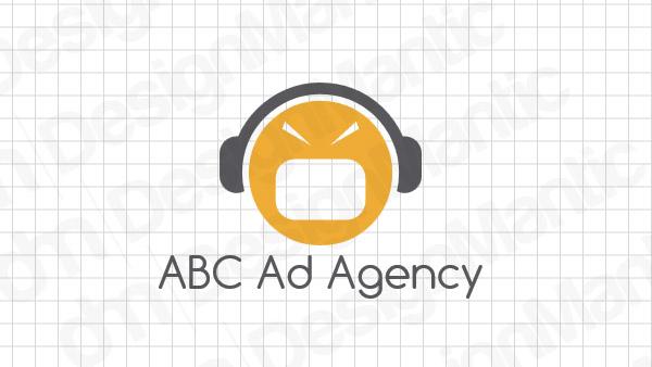Advertising Logo 2