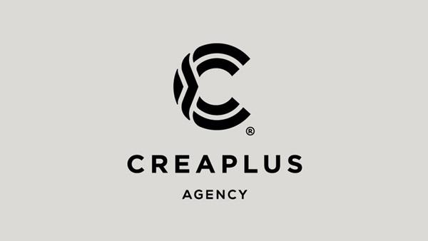 Advertising Logo 3