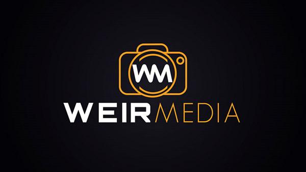 Advertising Logo 4