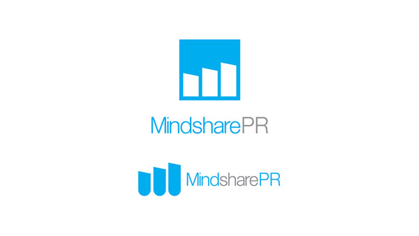 Advertising Logo 6