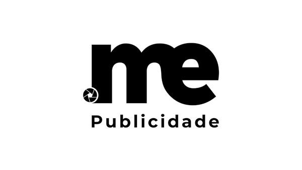 Advertising Logo 7