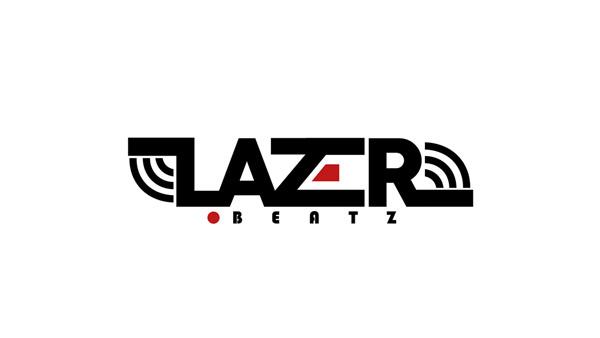 Advertising Logo 9