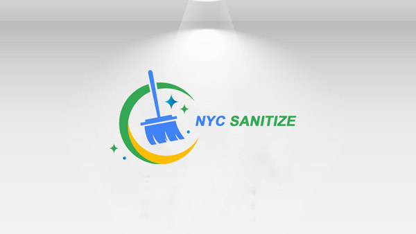 Cleaning Logo 11