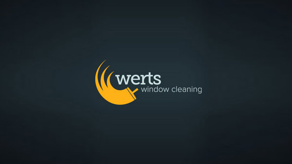 Cleaning Logo 6