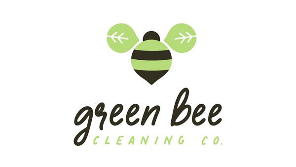 Cleaning Logos 12