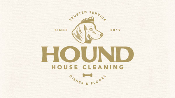 Cleaning Logos 13