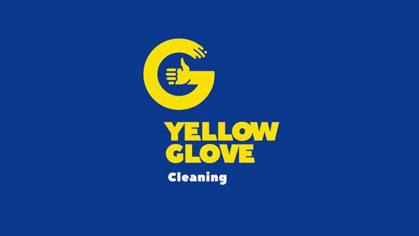 Cleaning Logos 15