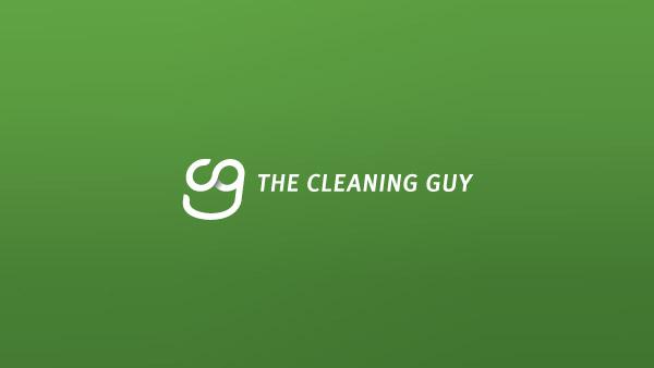 Cleaning Logos 16