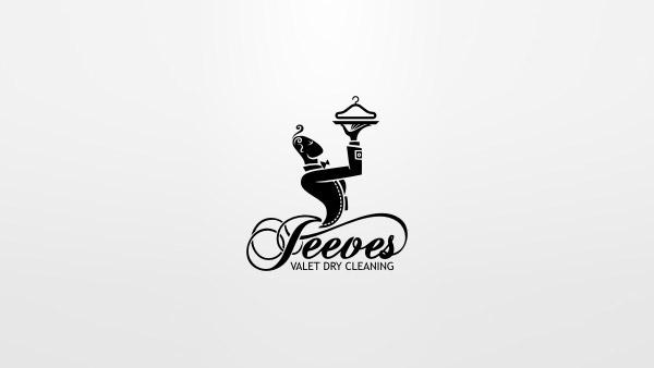 Cleaning Logos 17