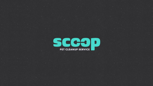 Cleaning Logos 19