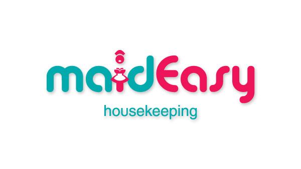 Cleaning Logos 5