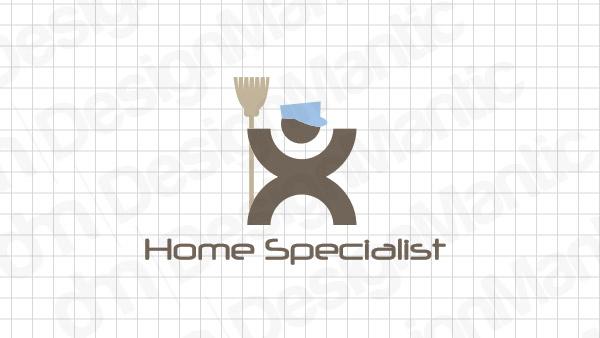 Cleaning Logos 9