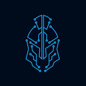Computer Logo 1